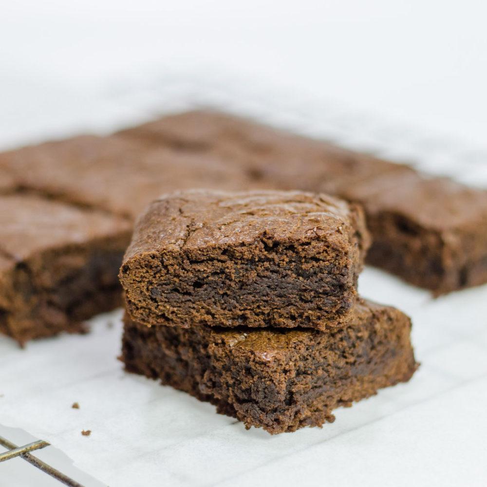 brownies kota kinabalu sabah